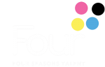 Four Seasons Talent