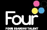 Four Seasons Talent